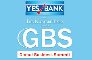 Global Business Summit