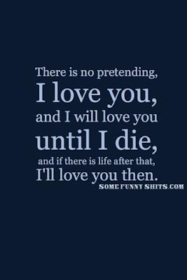 famous short love quotes