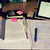 6 dicas para se dar bem nos estudos