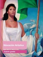 Educación Artistica Cuarto grado 2018-2019