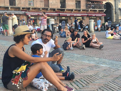 aamir-khan-spends-time-with-family-on-vacation
