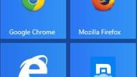 Cambiare le impostazioni nei browser modificati da malware, adware e toolbar