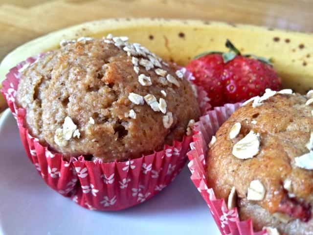 Organizacija i čišćenje kalupa za muffine