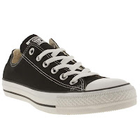 http://www.awin1.com/cread.php?platform=dl&awinmid=2044&awinaffid=245109&clickref=&p=http%3A%2F%2Fwww.schuh.co.uk%2Fwomens%2Fconverse-all-star-oxford-black-trainers%2F1902727070%2F