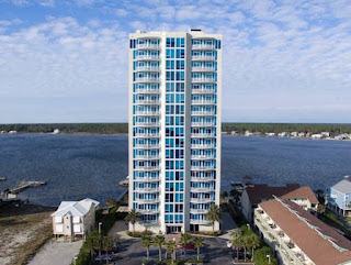 Bel Sole Condos For Sale, Gulf Shores, AL. Real Estate