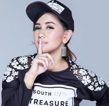Kumpulan Lagu Uut Selly Mp3 Full Album