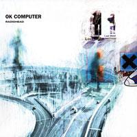 Worst to Best: Radiohead: 04. OK Computer