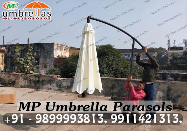 Cantilever Umbrella for Pools - Latest Images, Photos, Pictures and Models