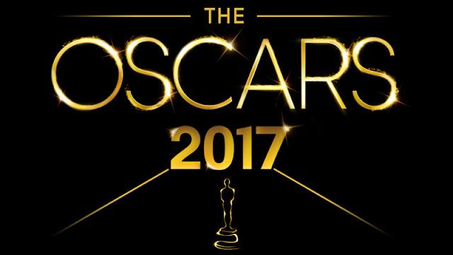 Resultado de imagen de premios oscar 2017