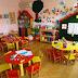 Δήμος Ζηρού:Αρχισαν οι εγγραφές στους βρφονηπιακούς και παιδικούς σταθμούς