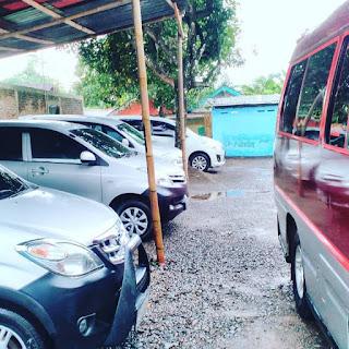 bima Rentalan Mobil Purbalingga
