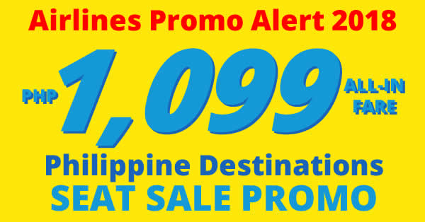 cheap flights booking philippines