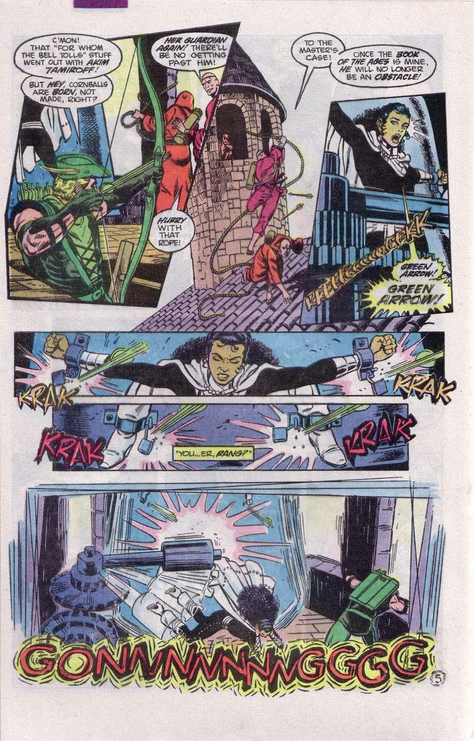 Detective Comics (1937) 557 Page 26
