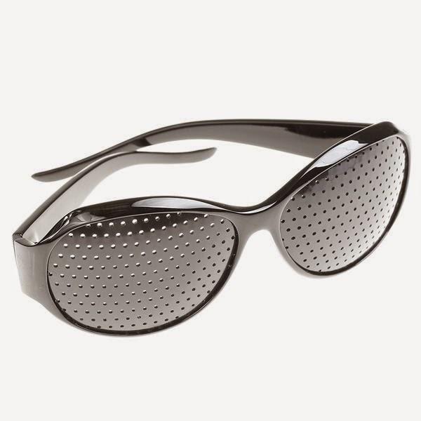 b2766b0932 En el caso de necesitar gafas, anteojos, lentes o lentillas para leer, ver  la televisión, usar la computadora, etc. ya sea que necesites para ver de  lejos o ...