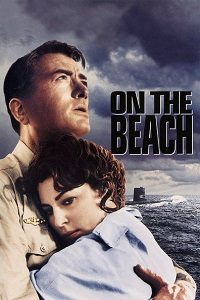 Watch On the Beach Online Free in HD
