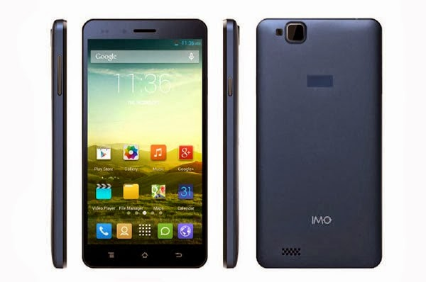 Harga Handphone IMO Terbaru tahun 2015