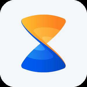Xender Apk v3.9.0527 Transfer File Update Terbaru