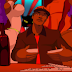 "Snoop Dogg divulga clipe de ""Neva Left"""