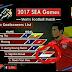 Daftar Top Skor pun Salah Bendera
