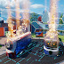 Black Ops III NUK3TOWN Free To All