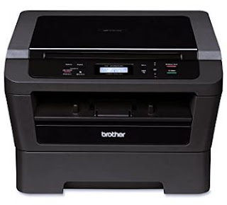 Brother HL-2280DW Printer Driver Download - Windows, Mac, Linux