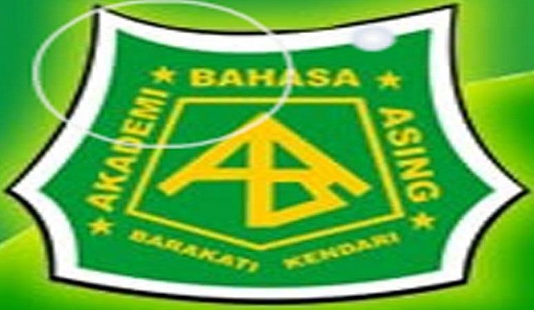 PENERIMAAN MAHASISWA BARU (ABA BARAKATI) 2018-2019 AKADEMI BAHASA ASING BARAKATI KENDARI