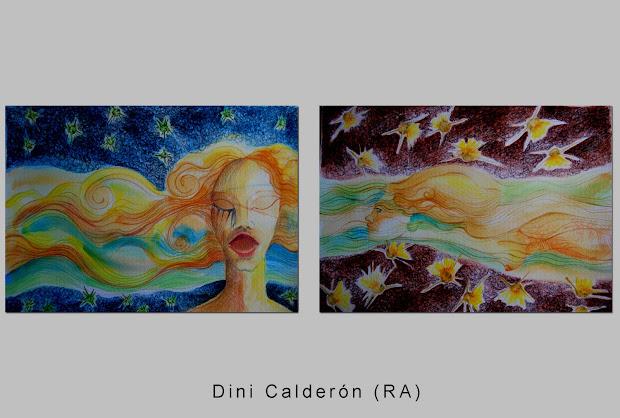 Artists Artist