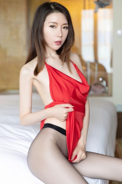 [YouMi尤蜜荟] 2019.11.07 VOL.367 梦心月