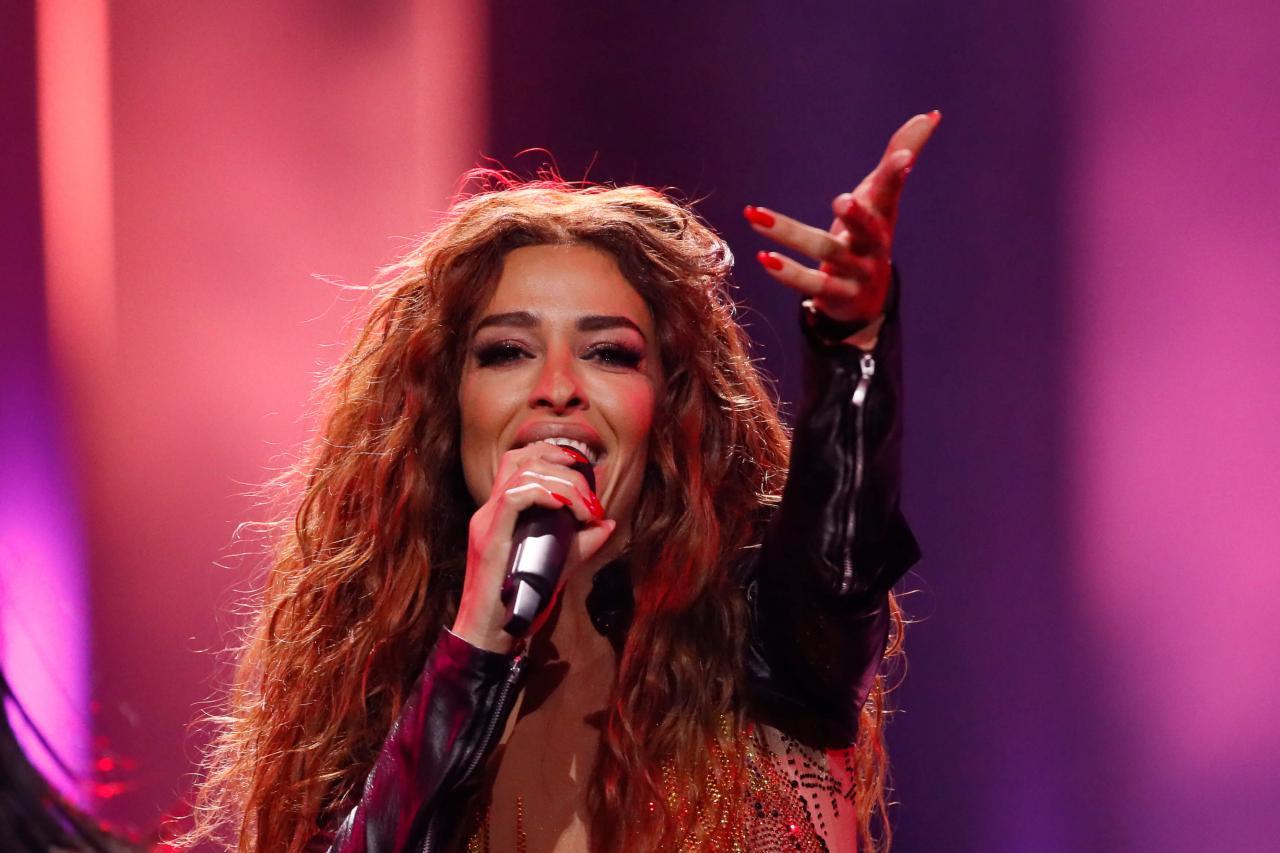 για eurovision στοιχηματα