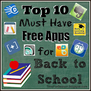 http://www.atimeforseasons.net/2014/08/free-apps-for-back-to-school-top-10.html