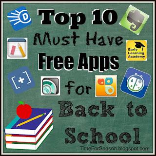 http://www.atimeforseasons.net/2014/08/free-apps-for-back-to-school-top-10.html