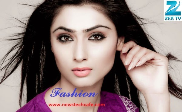 'Fashion' Upcoming Zee Tv Serial Story| Plot | Star Cast | Telecast & Timing