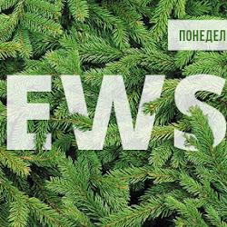 Новостной дайджест хайп-проектов за 30.12.19. Множество новостей и акций!