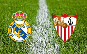 Real Madrid CF  VS Sevilla FC  Real Madrid CF  VS Sevilla FC  Real Madrid CF  VS Sevilla FC  Real Madrid CF  VS Sevilla FC  Real Madrid CF  VS Sevilla FC  Real Madrid CF  VS Sevilla FC  Real Madrid CF  VS Sevilla FC  Real Madrid CF  VS Sevilla FC  Real Madrid CF  VS Sevilla FC  Real Madrid CF  VS Sevilla FC  Real Madrid CF  VS Sevilla FC  Real Madrid CF  VS Sevilla FC  Real Madrid CF  VS Sevilla FC  Real Madrid CF  VS Sevilla FC  Real Madrid CF  VS Sevilla FC  Real Madrid CF  VS Sevilla FC  Real Madrid CF  VS Sevilla FC  Real Madrid CF  VS Sevilla FC  Real Madrid CF  VS Sevilla FC  Real Madrid CF  VS Sevilla FC  Real Madrid CF  VS Sevilla FC  Real Madrid CF  VS Sevilla FC  Real Madrid CF  VS Sevilla FC  Real Madrid CF  VS Sevilla FC  Real Madrid CF  VS Sevilla FC  Real Madrid CF  VS Sevilla FC  Real Madrid CF  VS Sevilla FC  Real Madrid CF  VS Sevilla FC  Real Madrid CF  VS Sevilla FC  Real Madrid CF  VS Sevilla FC  Real Madrid CF  VS Sevilla FC  Real Madrid CF  VS Sevilla FC  Real Madrid CF  VS Sevilla FC  Real Madrid CF  VS Sevilla FC  Real Madrid CF  VS Sevilla FC  Real Madrid CF  VS Sevilla FC