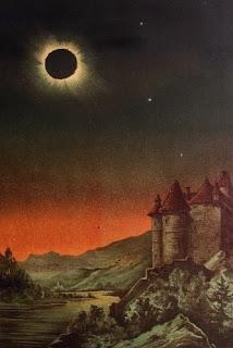 Na današnji dan u povijesti- pomračenje sunca se desilo