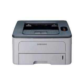 samsung-ml-2850d-toner-driver-download