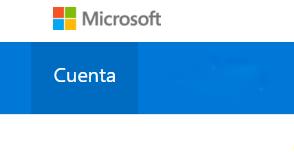 Administrar correo electronico inicio y numero movil en Outlook [2016]