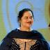 Veena Devgan age, wiki, biography