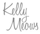 KELLY MEOWS: Wedding Day Beauty
