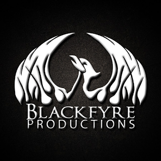 Blackfyre Productions