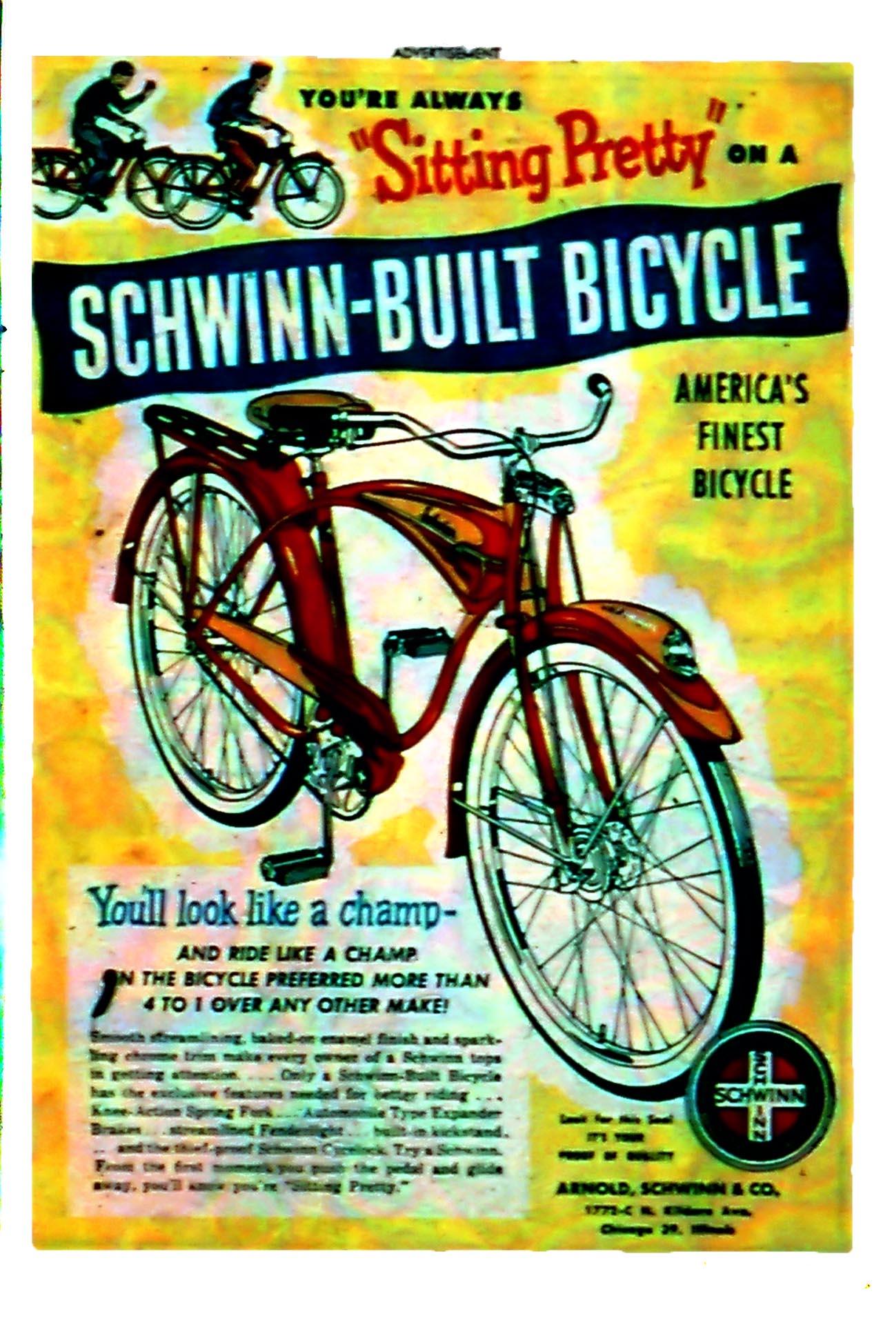 Read online All-American Comics (1939) comic -  Issue #102 - 33