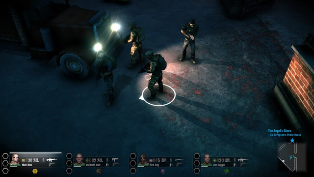 Breach-and-Clear-Deadline-pc-game-download-free-full-version