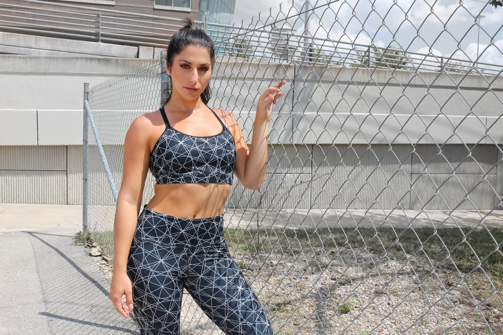 Adidas Clothing Women