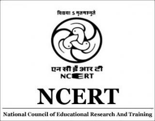 CIET NCERT Delhi Jobs,latest govt jobs,govt jobs,Cameraman jobs,Engineering jobs