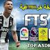 تحميل لعبة FTS 20 مهكرة للاندرويد بآخر الانتقالات والاطقم الجديدة 300M (نسخة خرافية) || ميديا فاير - ميجا