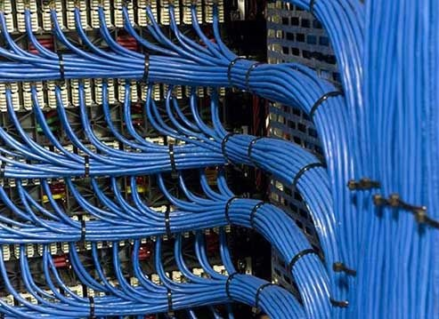 Fantastic Computer Science And Engineering Good Server Rack Cabling Wiring Digital Resources Funapmognl