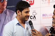 Spyder Audio Launch-thumbnail-36