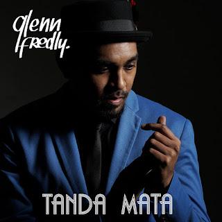 Glenn Fredly - Tanda Mata on iTunes