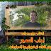 أداب المهجر  البيئه والمزايا بقلم مولود بن زادى -----لندن  مدونة القائد لتكنولوجيا المعلومات