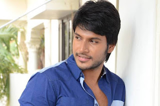 Sundeep Kishan Replies On Maayavan Movie